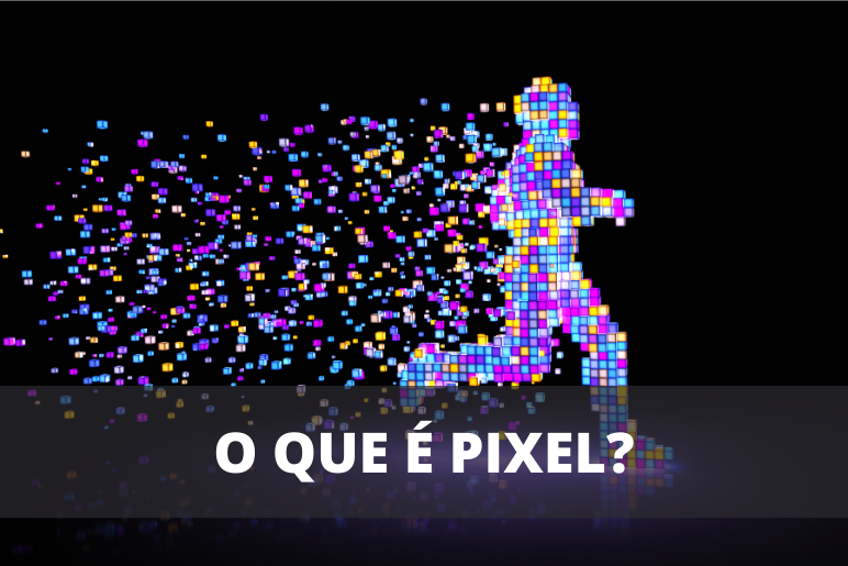 o que é o pixel do facebook